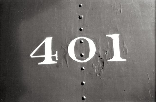 401-4.jpg