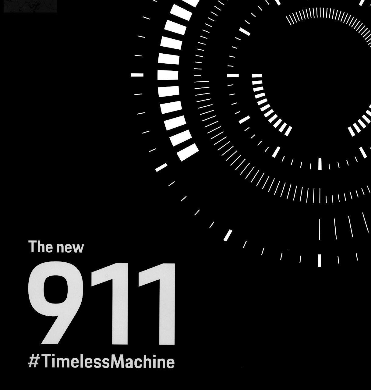 911 2.jpg