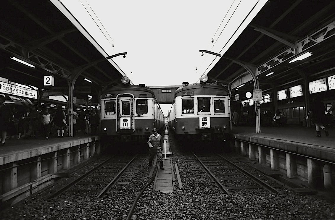 t5.jpg